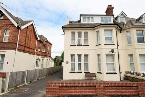 2 bedroom apartment for sale - Campbell House, Campbell Road, Bournemouth, Dorset, BH1 4EP