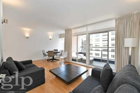 2 bedroom flat to rent - St Giles Street, Covent Garden, WC2H