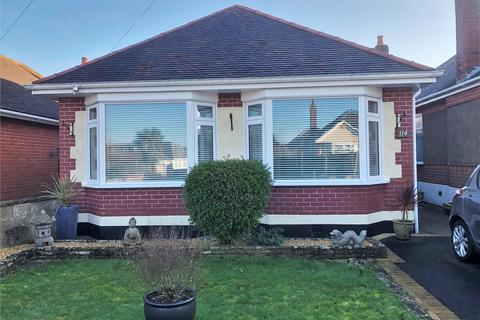 2 bedroom bungalow for sale - Brierley Road, Northbourne,  Bournemouth, Dorset, BH10