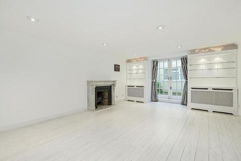 2 bedroom flat for sale - Cleveland Square, Bayswater