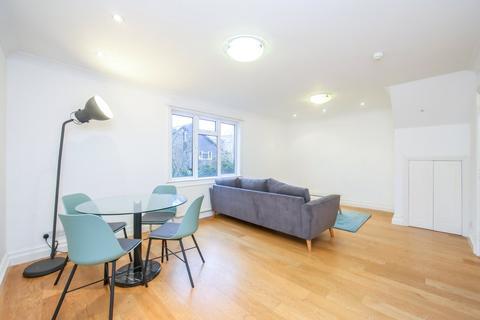 2 bedroom flat - Woodville Road, Woodville Road, London, W5
