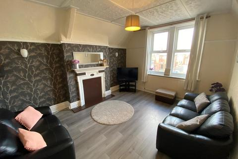 1 bedroom flat to rent - Oakfield Terrace, Newcastle Upon Tyne  NE3