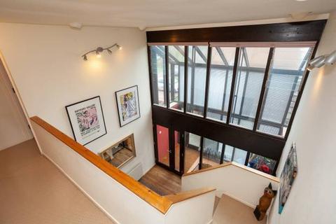 4 bedroom detached house for sale - Dorothy Avenue, Cranbrook, Kent TN17 3AY