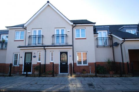 2 bedroom terraced house for sale - Sea Winnings Way, South Shields