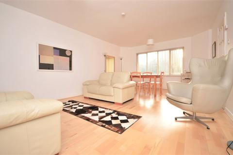 2 bedroom apartment to rent - Henrietta Court, Bathwick Street, BATH, Somerset, BA2
