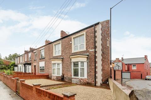 6 bedroom terraced house to rent -  Western Hill,  Sunderland, SR2
