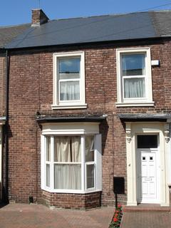 5 bedroom terraced house to rent - The Brae, Sunderland, Tyne and Wear, SR2