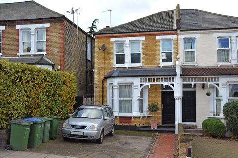 2 bedroom flat for sale - Westcombe Hill, Blackheath, London, SE3