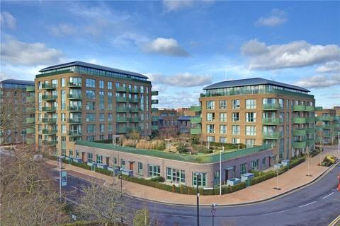 2 bedroom penthouse for sale - Maltby House, 18 Tudway Road, Blackheath, London, SE3