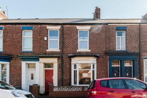 5 bedroom terraced house to rent -  Chester Terrace,  Sunderland, SR1