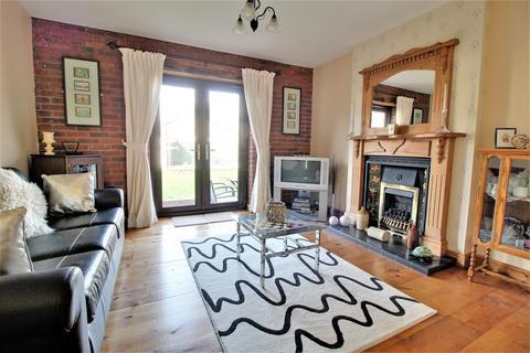 5 bedroom detached house for sale - Floodgate Drive, Sheffield