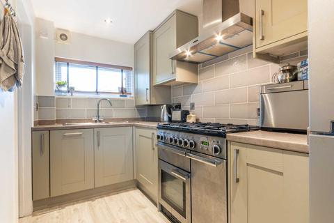 2 bedroom semi-detached house for sale - Park Road, Southborough