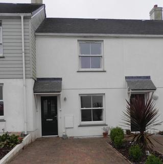 2 bedroom terraced house to rent - Redruth TR15