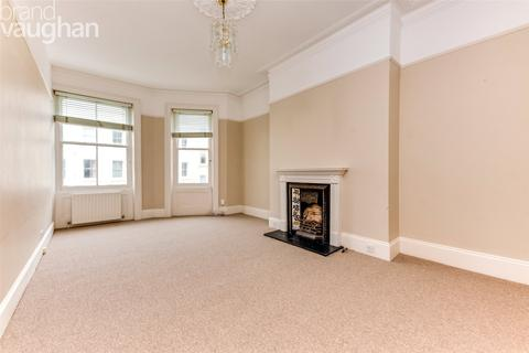 2 bedroom apartment to rent - Chesham Place, Kemp Town, Brighton, East Sussex, BN2