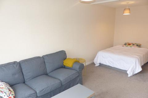 1 bedroom flat to rent - The Sanderlings, Sunderland, Tyne and Wear, SR2 0NU