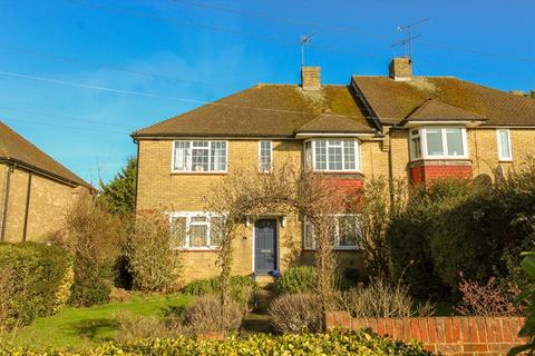 2 bedroom maisonette for sale - Grove Road, Cockfosters