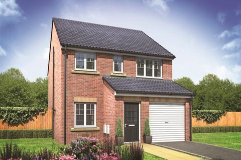 3 bedroom detached house for sale - Sunderland Road