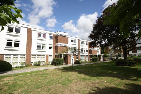 2 bedroom flat for sale - Sweyn Place, Blackheath SE3