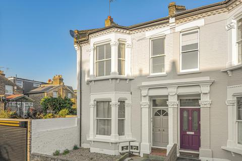 2 bedroom flat for sale - Leppoc Road, Clapham