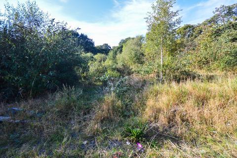 Land for sale - Bethesda, Bangor, Gwynedd, LL57