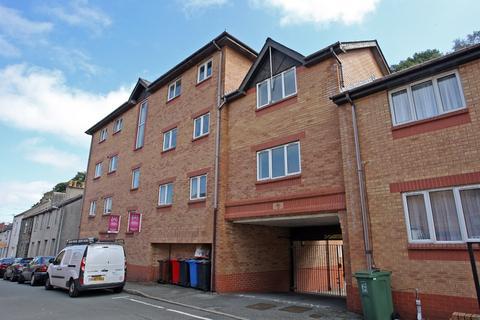 2 bedroom apartment for sale - Saerlys, Mount Street, Bangor, Gwynedd, LL57