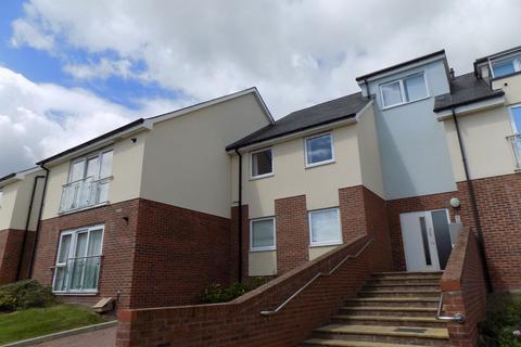 2 bedroom apartment to rent - Y Bae, Bangor, Gwynedd, LL57