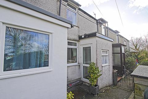 2 bedroom terraced house to rent - Nant Cottages, Minffordd, Bangor, LL57
