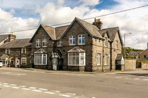 Property for sale - Penrhyndeudraeth, Gwynedd, LL48