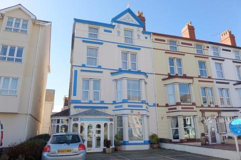 11 bedroom end of terrace house for sale - Deganwy Avenue, Llandudno, Conwy, LL30
