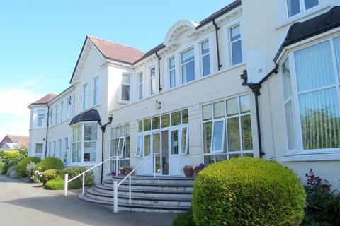 1 bedroom apartment for sale - Deganwy Road, Llanrhos, Llandudno, LL30