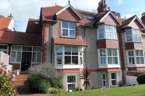 2 bedroom apartment for sale - Abbey Road, Llandudno, Conwy, LL30