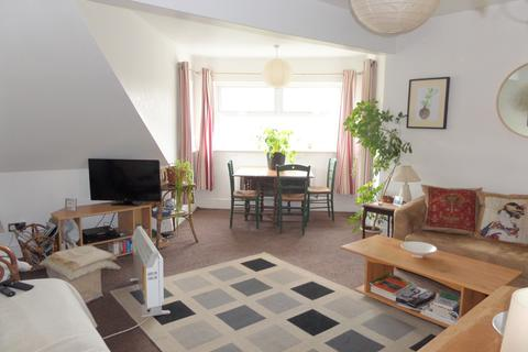 4 bedroom end of terrace house for sale - Upper Promenade, Colwyn Bay, Conwy, LL28