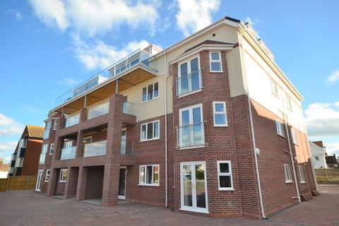 2 bedroom apartment for sale - College Avenue, Rhos On Sea, Colwyn Bay, LL28