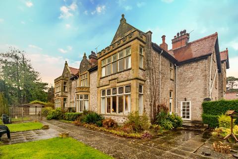 13 bedroom detached house for sale - Llechwedd, Conwy, LL32