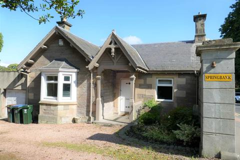 4 bedroom detached house to rent - Springbank Lodge, Isla Road, Perth, PH2 7HB