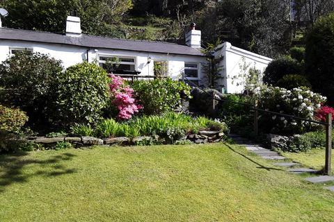 2 bedroom house for sale - Nant Peris, Caernarfon, Gwynedd, LL55