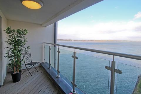 3 bedroom apartment - Doc Fictoria, Caernarfon, Gwynedd, LL55