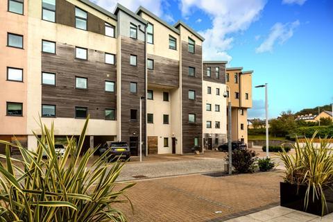2 bedroom apartment for sale - Doc Fictoria, Caernarfon, Gwynedd, LL55