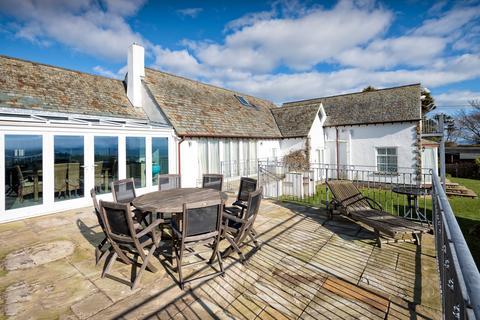 8 bedroom detached house for sale - Mynytho, Pwllheli, Gwynedd, LL53