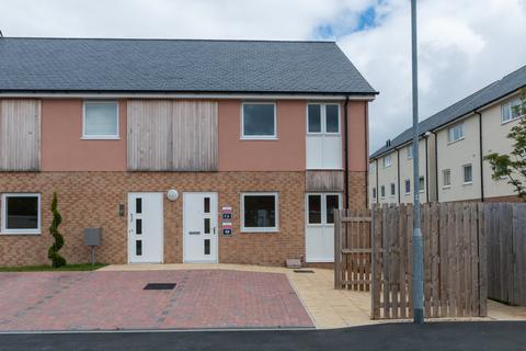 1 bedroom apartment for sale - Y Bae, Bangor, Gwynedd, LL57