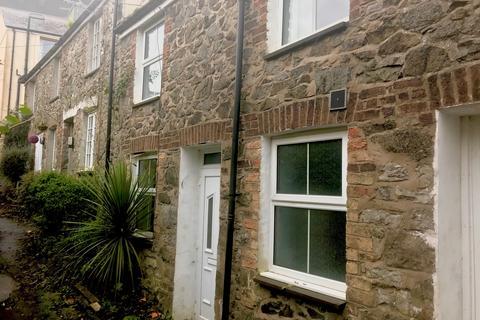 2 bedroom terraced house for sale - Bryn Difyr, Lon Pobty, Bangor, Gwynedd, LL57