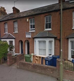 5 bedroom house to rent - Crown Street, HMO Ready 5 Sharers, OX4