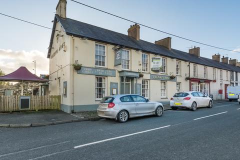 4 bedroom house share for sale - Chwilog, Pwllheli, Gwynedd, LL53