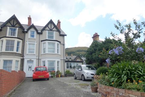 6 bedroom end of terrace house for sale - Esplanade, Penmaenmawr, Conwy, LL34