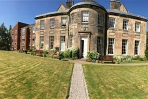 1 bedroom apartment to rent - High Street, St. Asaph, Denbighshire, LL17