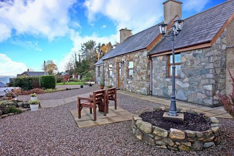 4 bedroom house - Llanbedrog, Pwllheli, Gwynedd, LL53