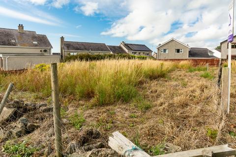 Land for sale - Caernarfon, Gwynedd, LL55