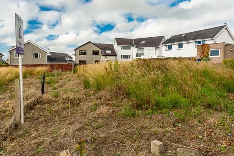 Land for sale - Cae Gwyn, Caernarfon, LL55