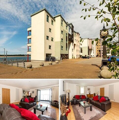 3 bedroom house for sale - Doc Fictoria, Caernarfon, Gwynedd, LL55