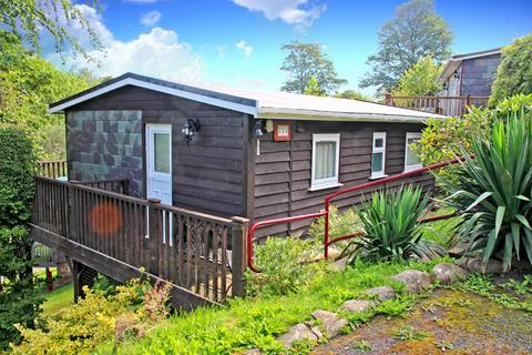 2 bedroom house for sale - Glan Gwna, Caeathro, Caernarfon, LL55